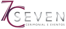 Seven Cerimonial